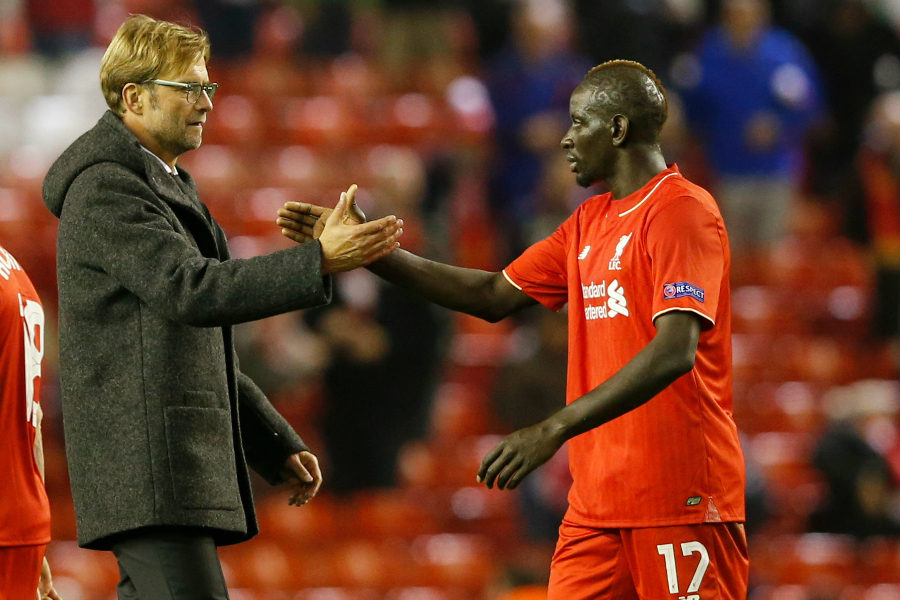 images/Mamadou-Sakho-Juergen-Klopp.jpg