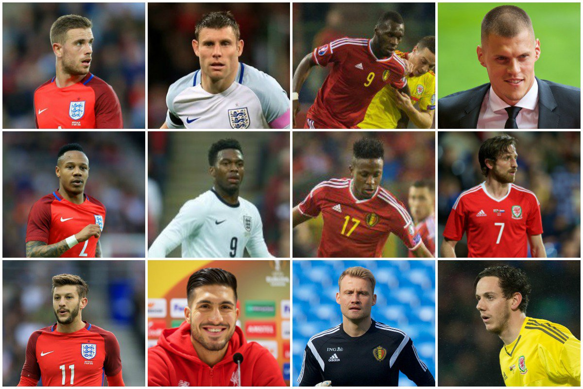 images/lfc-euros-2016-collage.jpg